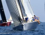 Ceccarelli Open 60, Sejl Yacht Ceccarelli Open 60 til salg af  Bach Yachting