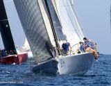 Ceccarelli Open 60, Voilier Ceccarelli Open 60 à vendre par Bach Yachting