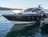 Marquis 500 Sport Coupe, Motor Yacht Marquis 500 Sport Coupe til salg af  Bach Yachting