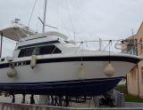 Mainship 34, Motoryacht Mainship 34 Zu verkaufen durch Bach Yachting