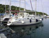 Bavaria 350 Sportline, Sejl Yacht Bavaria 350 Sportline til salg af  Bach Yachting