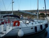 Jeanneau Sun Odyssey 45.2, Segelyacht Jeanneau Sun Odyssey 45.2 Zu verkaufen durch Bach Yachting