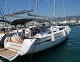 Bavaria 51, Barca a vela Bavaria 51 in vendita da Bach Yachting