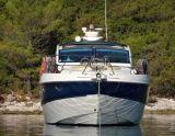 Cranchi Mediterranee 50 HT, Motorjacht Cranchi Mediterranee 50 HT hirdető:  Bach Yachting