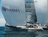 ILC 40, Zeiljacht ILC 40 hirdető:  Bach Yachting