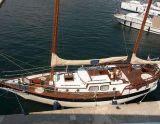 Formosa 41, Barca a vela Formosa 41 in vendita da Bach Yachting