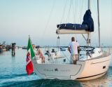Italia Yachts 13.98, Segelyacht Italia Yachts 13.98 Zu verkaufen durch Bach Yachting