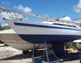 Miura 31, Segelyacht Miura 31 Zu verkaufen durch Bach Yachting