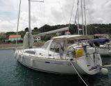 Beneteau Oceanis 50, Voilier Beneteau Oceanis 50 à vendre par Bach Yachting