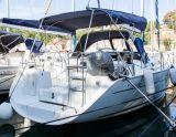 Beneteau Cyclades 39.3, Sejl Yacht Beneteau Cyclades 39.3 til salg af  Bach Yachting