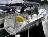 Beneteau Cyclades 39.3, Voilier Beneteau Cyclades 39.3 à vendre par Bach Yachting