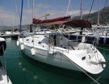 Beneteau Oceanis 311 Clipper, Voilier Beneteau Oceanis 311 Clipper à vendre par Bach Yachting