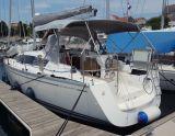 Delphia 31, Voilier Delphia 31 à vendre par Bach Yachting