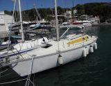 Elan 31S, Voilier Elan 31S à vendre par Bach Yachting