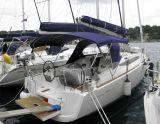 Jeanneau Sun Odyssey 349, Voilier Jeanneau Sun Odyssey 349 à vendre par Bach Yachting