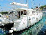 Lagoon 400, Voilier multicoque Lagoon 400 à vendre par Bach Yachting