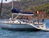X-Yachts X-512, Voilier X-Yachts X-512 à vendre par Bach Yachting
