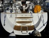 Jeanneau Sun Odyssey 54DS, Segelyacht Jeanneau Sun Odyssey 54DS Zu verkaufen durch Bach Yachting