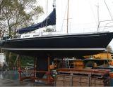 J-Boats J35, Segelyacht J-Boats J35 Zu verkaufen durch Bach Yachting