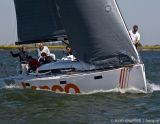 Salona 35 Performance, Zeiljacht Salona 35 Performance hirdető:  Bach Yachting
