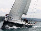 TP 52, Парусная яхта TP 52 для продажи Bach Yachting