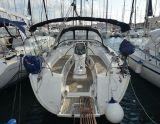 Bavaria 38 Cruiser, Voilier Bavaria 38 Cruiser à vendre par Bach Yachting