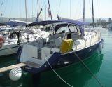 Jeanneau Sun Odyssey 45.2, Voilier Jeanneau Sun Odyssey 45.2 à vendre par Bach Yachting
