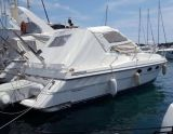 Fairline Targa 30, Motoryacht Fairline Targa 30 in vendita da Bach Yachting