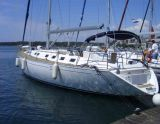 Dufour 50, Segelyacht Dufour 50 Zu verkaufen durch Bach Yachting