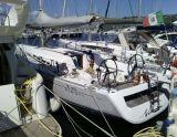 Beneteau First 45, Voilier Beneteau First 45 à vendre par Bach Yachting