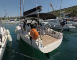 Salona 38, Barca a vela Salona 38 in vendita da Bach Yachting