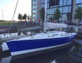 X-Yachts IMX 40, Парусная яхта X-Yachts IMX 40 для продажи Bach Yachting