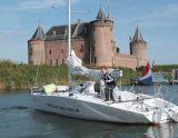 Open 30, Voilier Open 30 à vendre par Bach Yachting