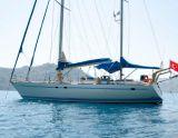 Van De Stadt 49, Voilier Van De Stadt 49 à vendre par Bach Yachting