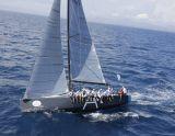 Club Swan 42, Zeiljacht Club Swan 42 hirdető:  Bach Yachting