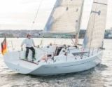 Italia Yachts 998 Fuoriserie, Sejl Yacht Italia Yachts 998 Fuoriserie til salg af  Bach Yachting
