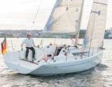 Italia Yachts 998 Fuoriserie, Zeiljacht Italia Yachts 998 Fuoriserie hirdető:  Bach Yachting