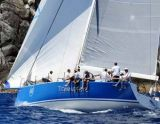 Ker Yacht Design Ker 46, Segelyacht Ker Yacht Design Ker 46 Zu verkaufen durch Bach Yachting