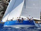 Ker Yacht Design Ker 46, Zeiljacht Ker Yacht Design Ker 46 hirdető:  Bach Yachting