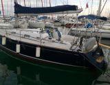 Grand Soleil 40R, Voilier Grand Soleil 40R à vendre par Bach Yachting