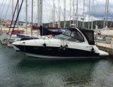 Four Winns 298, Bateau à moteur Four Winns 298 à vendre par Bach Yachting