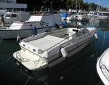 Venere 25, Speed- en sportboten Venere 25 hirdető:  Bach Yachting