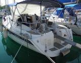 Elan 40, Segelyacht Elan 40 Zu verkaufen durch Bach Yachting