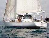 Lisheen Lady, Voilier Lisheen Lady à vendre par Bach Yachting