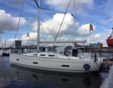 Italia Yachts 1298, Voilier Italia Yachts 1298 à vendre par Bach Yachting