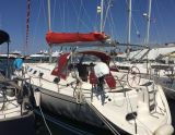 Gib Sea 43, Zeiljacht Gib Sea 43 hirdető:  Bach Yachting