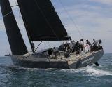 Botin 65, Superyacht à voile Botin 65 à vendre par Bach Yachting