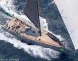 Botin 65 - Carbon, Superjacht zeil Botin 65 - Carbon hirdető:  Bach Yachting