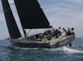 Botin 65, Superyacht à voile Botin 65à vendre par Bach Yachting