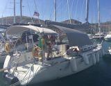 Beneteau First 40, Voilier Beneteau First 40 à vendre par Bach Yachting